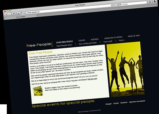 free-people1
