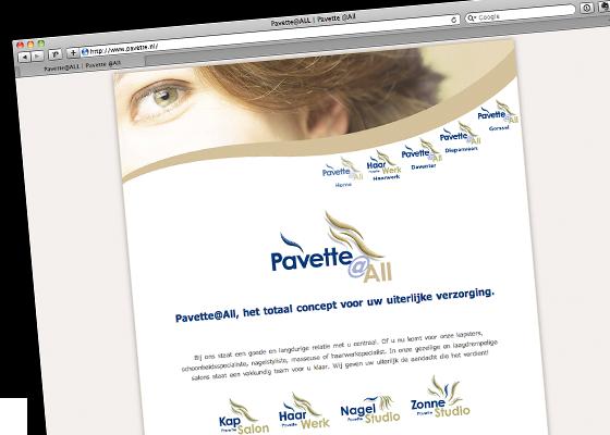 pavette1